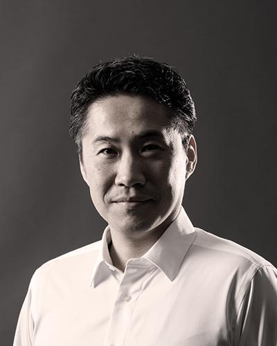 創業の想い ― 代表取締役 高橋 幸司