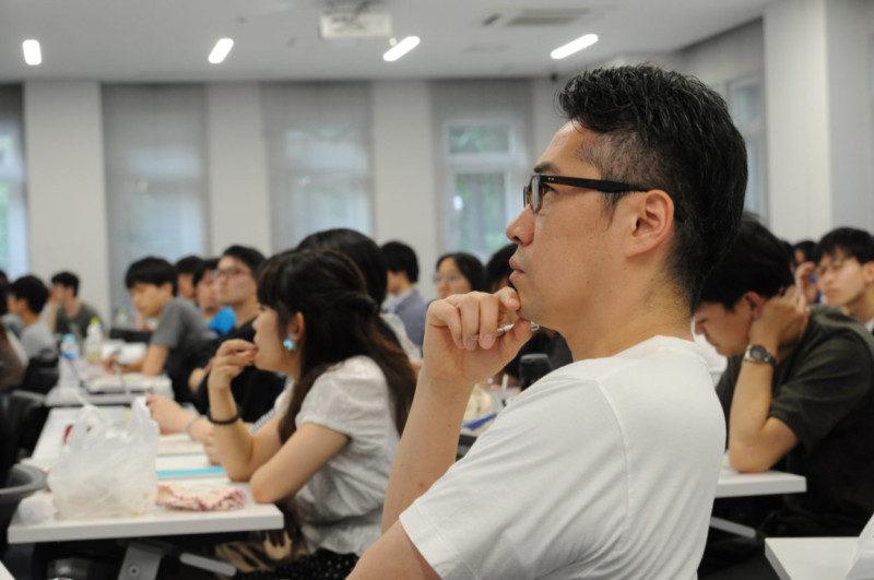 早稲田大学「ビジネスモデル・デザインコンテスト」