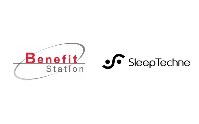 ベネフィット・ステーション会員を対象に睡眠調査・支援サービス「テクネル」を優待価格で提供開始